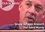 Anth_Sexual-Refugee_Research_David-Murray