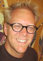 Arne Steinforth