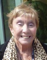 Evelyn KALLEN