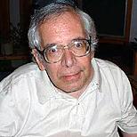 Gerald Gold