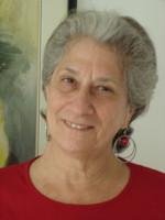 Marilyn SILVERMAN