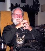 Phillip H. GULLIVER