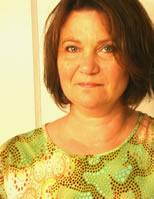 Lynda Manni