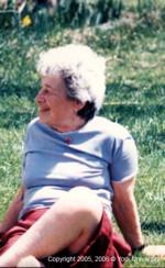 Joan R. RAYFIELD