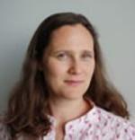 Sandra Widmer
