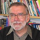 David Paul LUMSDEN