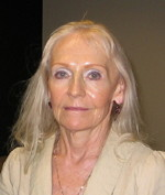 Judith NAGATA
