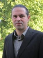 Michael NIJHAWAN