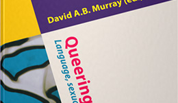 Queering Borders