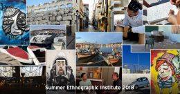 Summer Ethnographic Institute