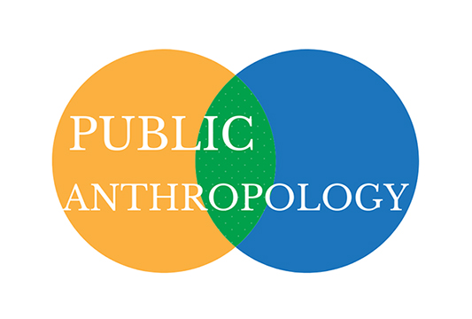 Public Anthropology - 3